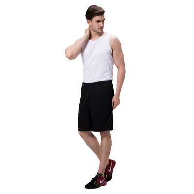 Sprint Shorts (ST-03_QZ)