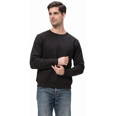 Thermo Sweatshirt (SWT-03_QZ)