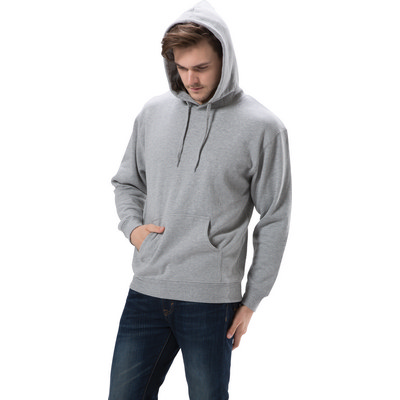 Thermo Hoodie (SWT-H01_QZ)