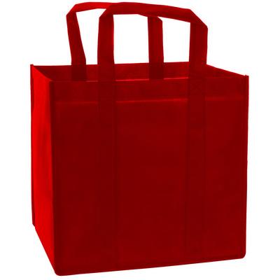 Shopping Bag (TT-N01_QZ)