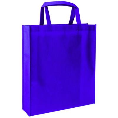 Tote Bag (TT-N03_QZ)