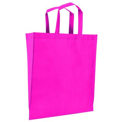 V-Gusset Tote Bag (TT-N04_QZ)