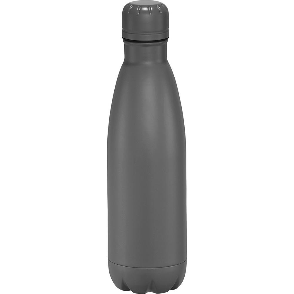 Copper Vacuum Insulated Bottle (4070BK_NOTT)