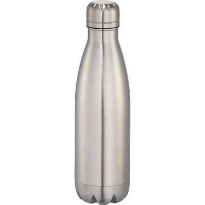 Copper Vacuum Insulated Bottle (4070SL_NOTT)
