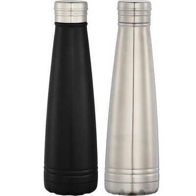 Duke Copper Vacuum Insulated (4072BK_NOTT)