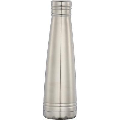 Duke Copper Vacuum Insulated (4072SL_NOTT)