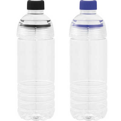 The Water Bottle (4189BK_NOTT)