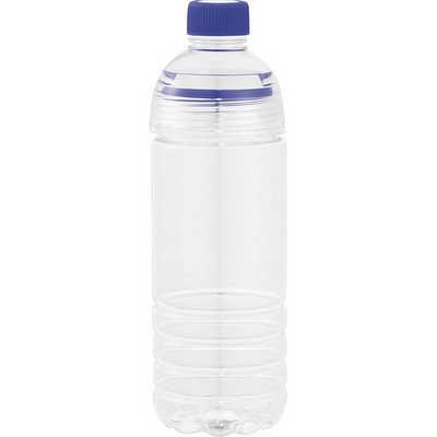 The Water Bottle (4189BL_NOTT)