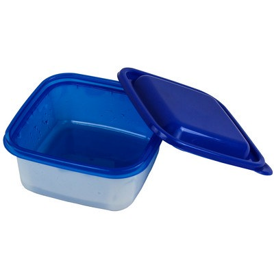 StayFit Lunch Chiller (4266BL_NOTT)