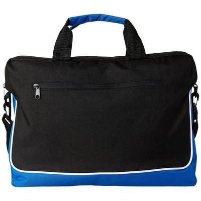 Austin Conference Bag (5068BL_NOTT)