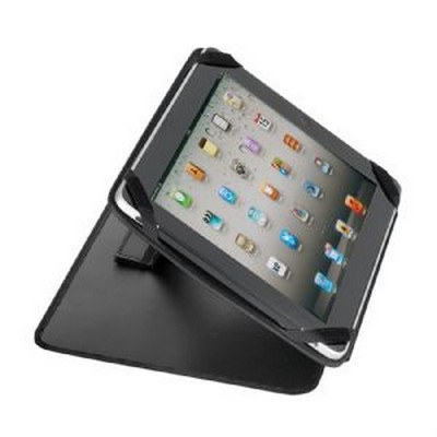 iPad Holder for Compendium (9118BK_NOTT)