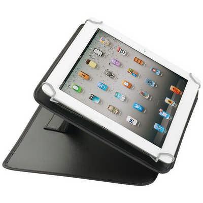 iPad Holder for Compendium (9218BK_NOTT)