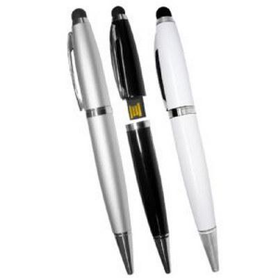 Pen USBs
