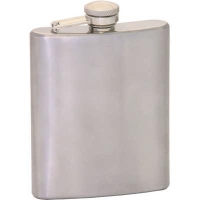 Hip flask (G52_ORSO)