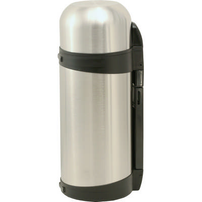 Carry travel thermos 1.2L (G0053_ORSO)