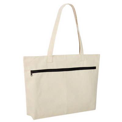 Cotton conference bag (G1125_ORSO)