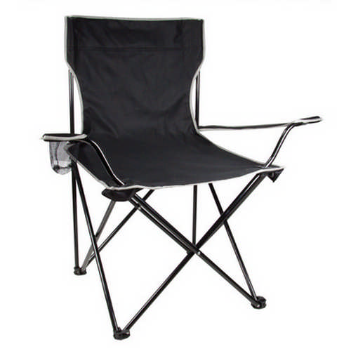 Camping chair (G1214_orso)