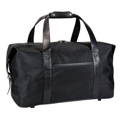 Overnight bag (G1223_orso)