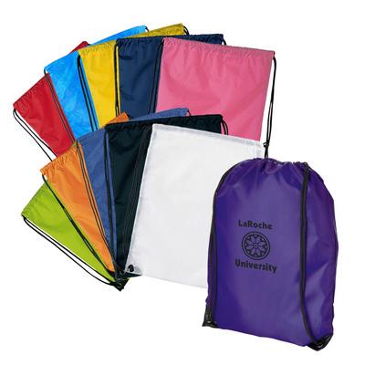 Premium back sack (G1255_orso)