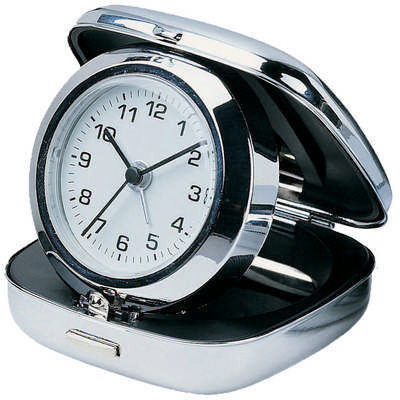 Pop-up alarm clock (G1430_ORSO)