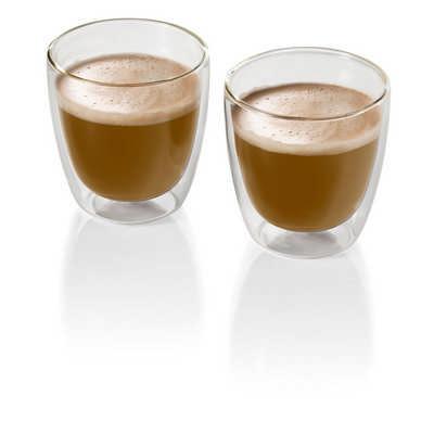 Coffee Set (G1671_ORSO)