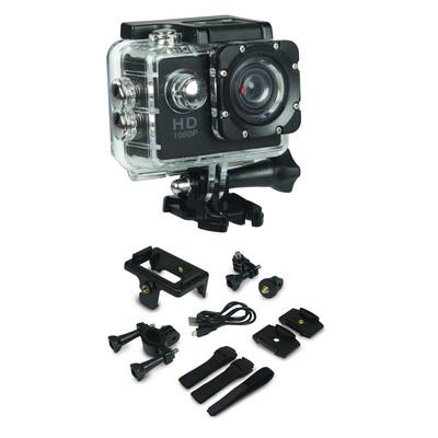 Action Camera G1874_ORSO