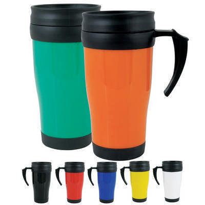 Thermo mug (G3_ORSO)