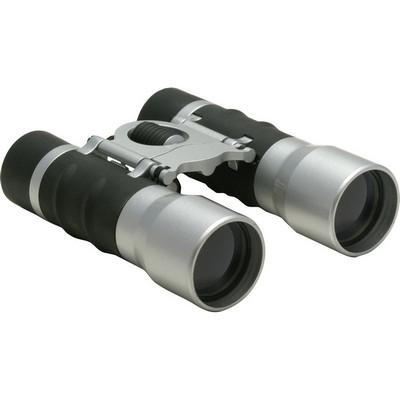 12 x 30 Binoculars (G422_ORSO)