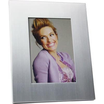 Photo frame (G503_ORSO)