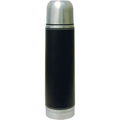 Bullet flask (G556_ORSO)