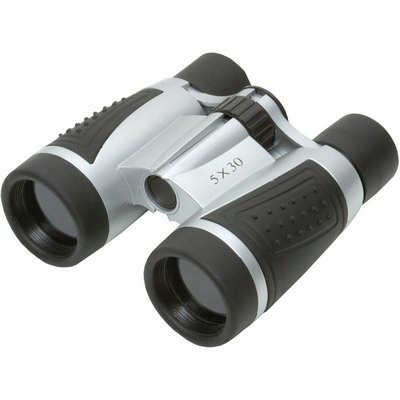 5 x 30 Leisure binoculars (G558_ORSO)