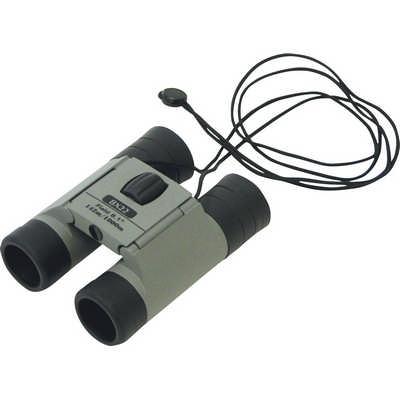 8 x 22 Premium binoculars (G559_ORSO)