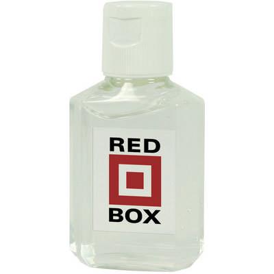 Hand gel (G601_ORSO)