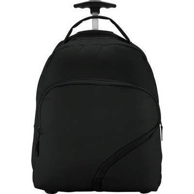 Colorado trolley backpack (G922_ORSO)