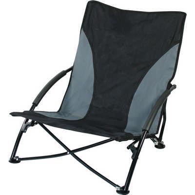 Noosa beach chair (G937_ORSO)