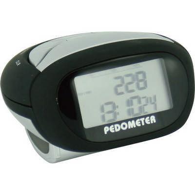 Prestige pedometer (G978_ORSO)