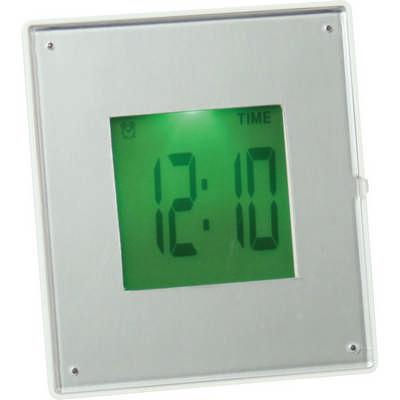 Sensor clock (G981_ORSO)