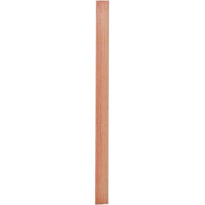 Carpenter pencil  (P34_ORSO)