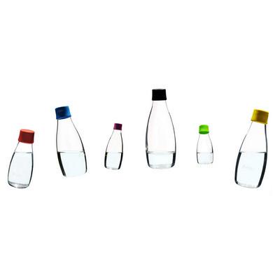 Retap 300ml Bottle (G1900_ORSO)