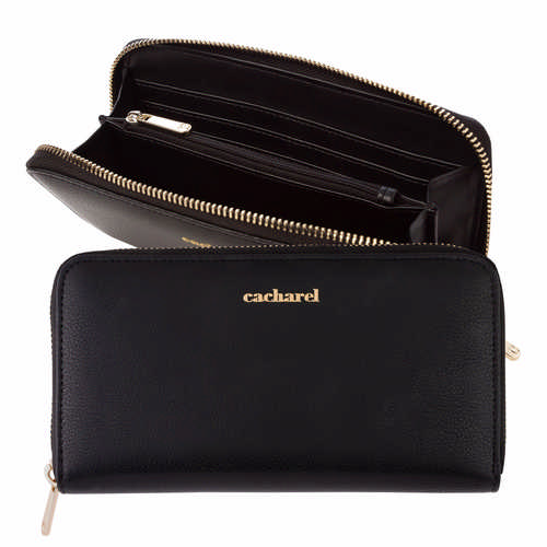 Wallets and Purses