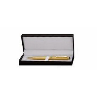 Pen and Pencil Gift Packaging