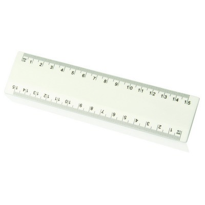 Ruler - 15cm (C443_GLOBAL)