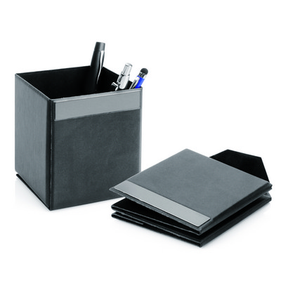 Pen Caddy (C451_GLOBAL)