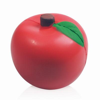 Stress Shape - Apple  (DA116_GLOBAL)