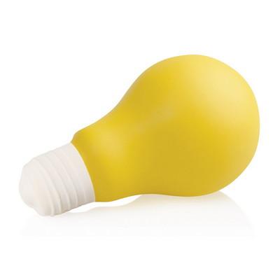 Stress Shape - Light Bulb  (DA117_GLOBAL)