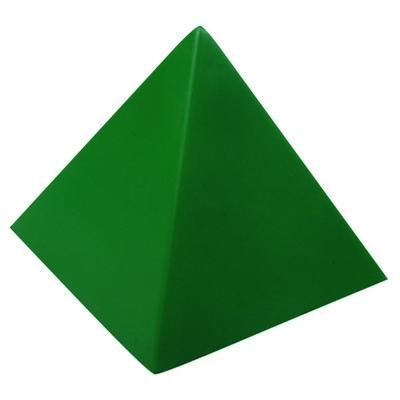 Stress Shape - Pyramid (DA196C_GLOBAL)