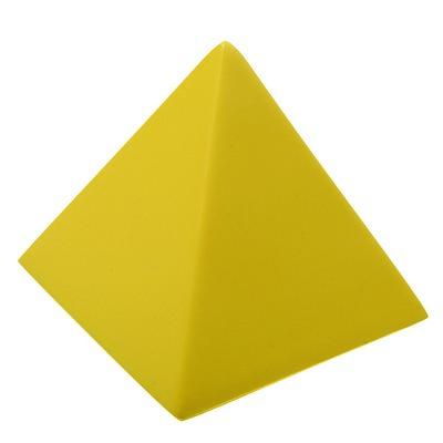 Stress Shape - Pyramid (DA196D_GLOBAL)