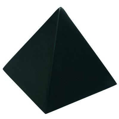 Stress Shape - Pyramid (DA196E_GLOBAL)