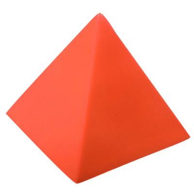Stress Shape - Pyramid (DA196F_GLOBAL)