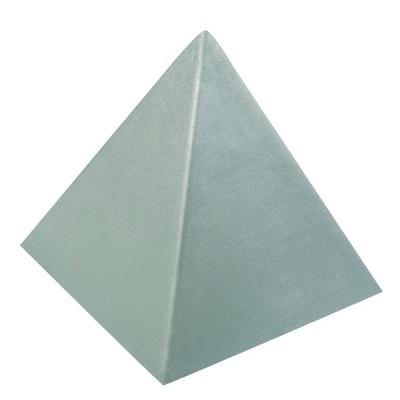 Stress Shape - Pyramid (DA196H_GLOBAL)